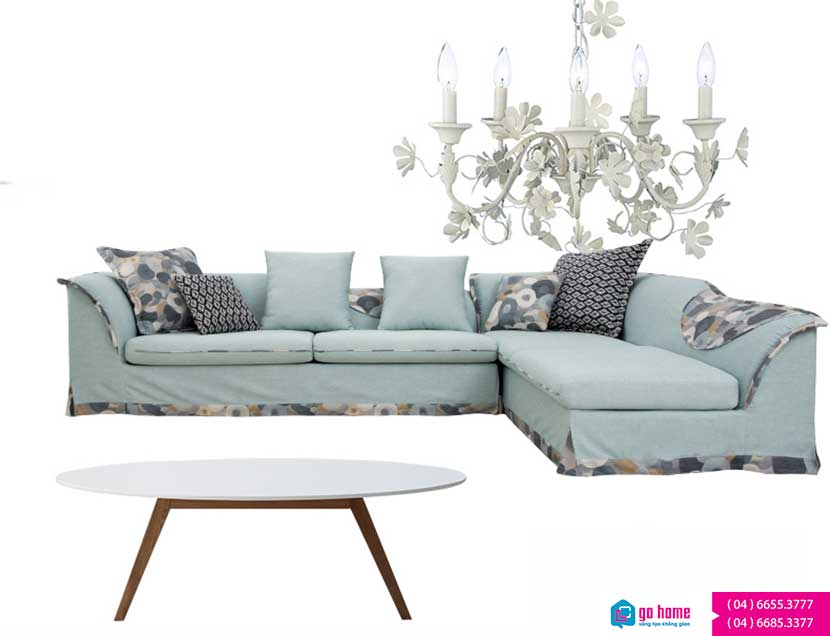 sofa-gia-re-ha-noi-ghs-8164 (2)