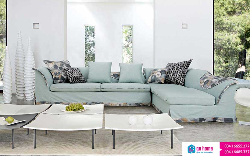 sofa-gia-re-ha-noi-ghs-8164 (3)