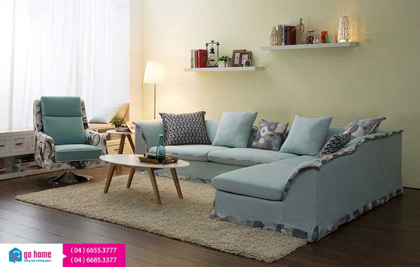 sofa-gia-re-ha-noi-ghs-8164 (6)