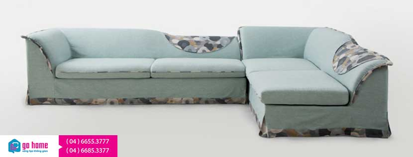 sofa-gia-re-ha-noi-ghs-8164 (7)