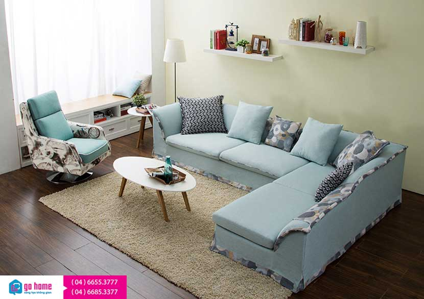 sofa-gia-re-ha-noi-ghs-8164 (8)