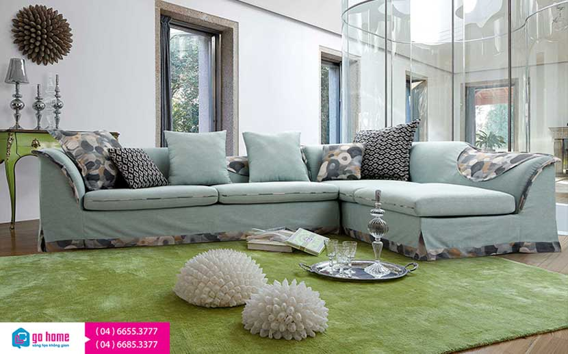 sofa-gia-re-ha-noi-ghs-8164 (9)