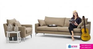 sofa-gia-re-ha-noi-ghs-8185 (1)