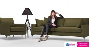 sofa-gia-re-ha-noi-ghs-8185 (10)