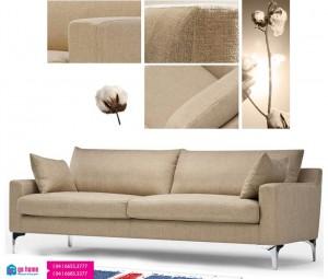 sofa-gia-re-ha-noi-ghs-8185 (2)
