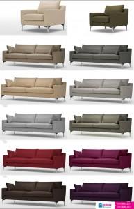 sofa-gia-re-ha-noi-ghs-8185 (3)