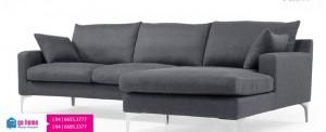 sofa-gia-re-ha-noi-ghs-8185 (4)