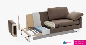 sofa-gia-re-ha-noi-ghs-8185 (5)