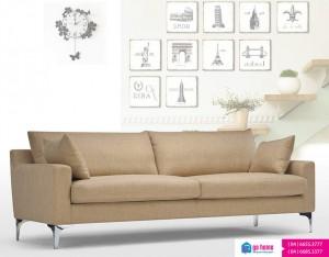 sofa-gia-re-ha-noi-ghs-8185 (6)