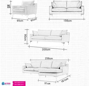 sofa-gia-re-ha-noi-ghs-8185 (7)