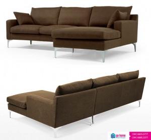 sofa-gia-re-ha-noi-ghs-8185 (8)