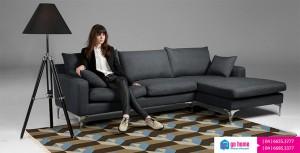 sofa-gia-re-ha-noi-ghs-8185 (9)