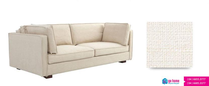 sofa-gia-re-ha-noi-ghs-8211 (1)