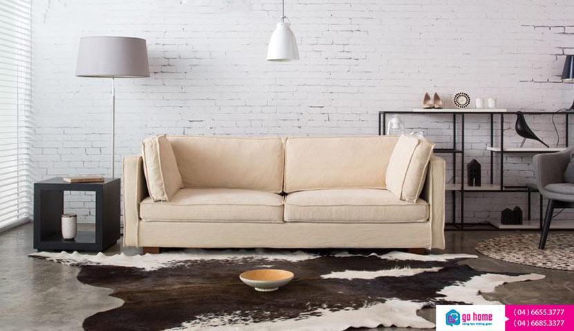 sofa-gia-re-ha-noi-ghs-8211 (10)