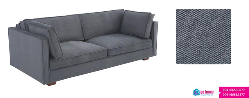 sofa-gia-re-ha-noi-ghs-8211 (2)