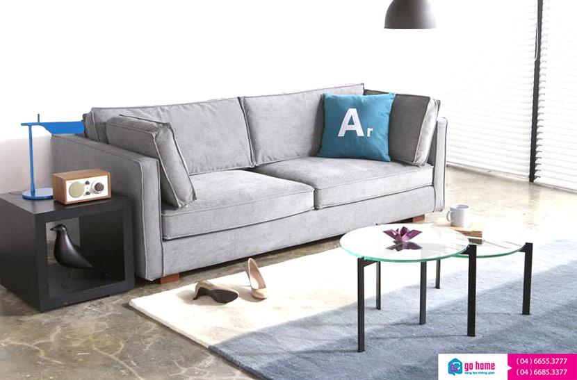 sofa-gia-re-ha-noi-ghs-8211 (3)