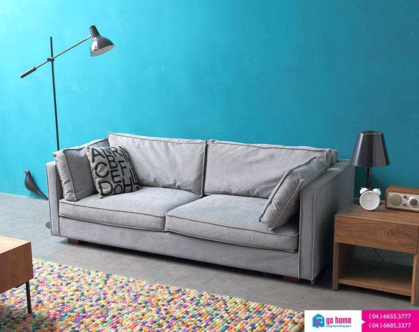 sofa-gia-re-ha-noi-ghs-8211 (4)