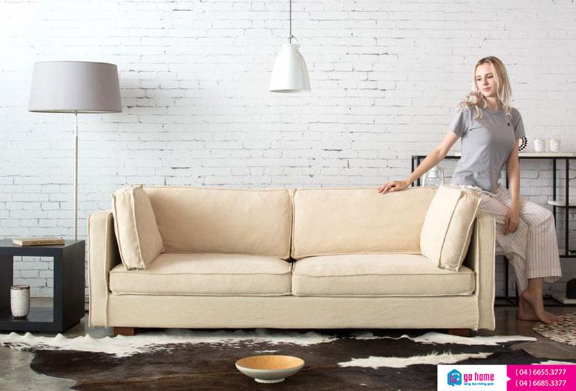 sofa-gia-re-ha-noi-ghs-8211 (6)