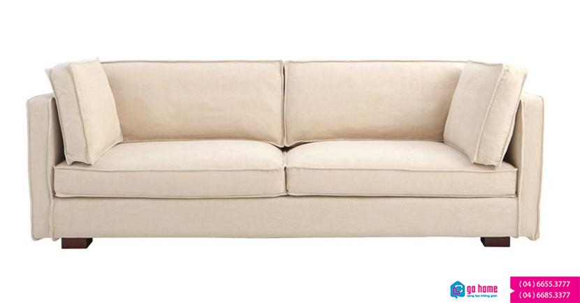 sofa-gia-re-ha-noi-ghs-8211 (8)