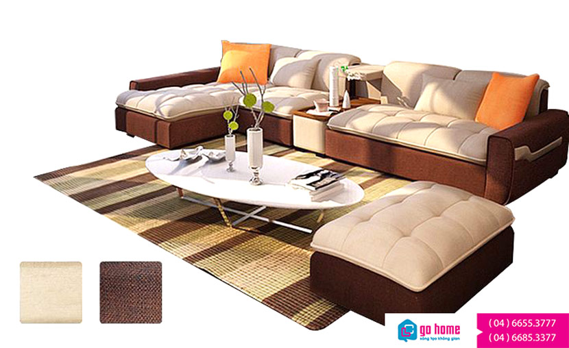 sofa-gia-re-ha-noi-ghs-8241 (1)