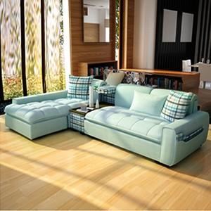 sofa-gia-re-ha-noi-ghs-8241 (10)