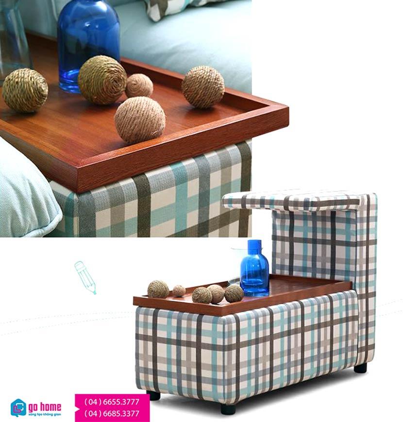 sofa-gia-re-ha-noi-ghs-8241 (2)