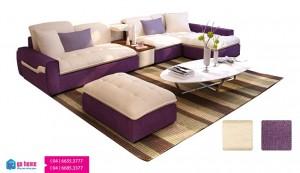 sofa-gia-re-ha-noi-ghs-8241 (3)