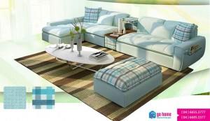 sofa-gia-re-ha-noi-ghs-8241 (4)