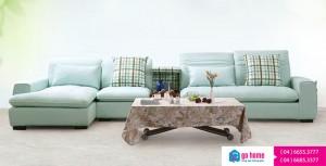 sofa-gia-re-ha-noi-ghs-8241 (5)