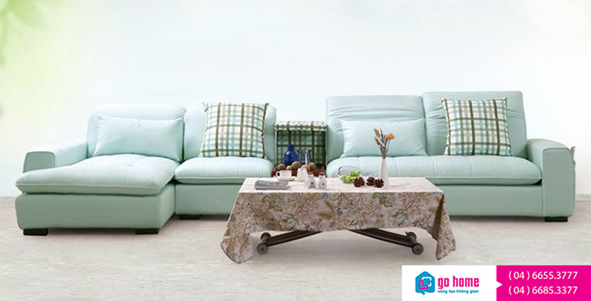 sofa-gia-re-ha-noi-ghs-8241 (5)