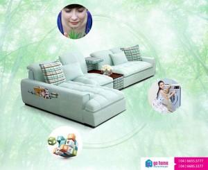 sofa-gia-re-ha-noi-ghs-8241 (6)