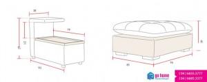 sofa-gia-re-ha-noi-ghs-8241 (7)