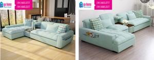 sofa-gia-re-ha-noi-ghs-8241 (8)