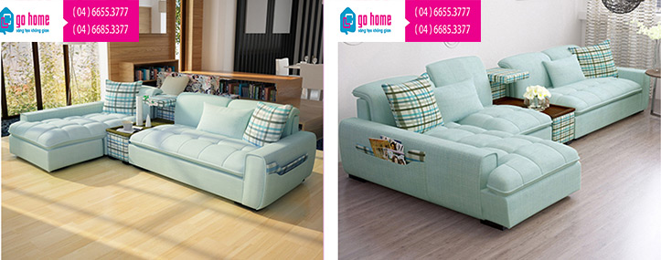 sofa-gia-re-ha-noi-ghs-8241 (8)