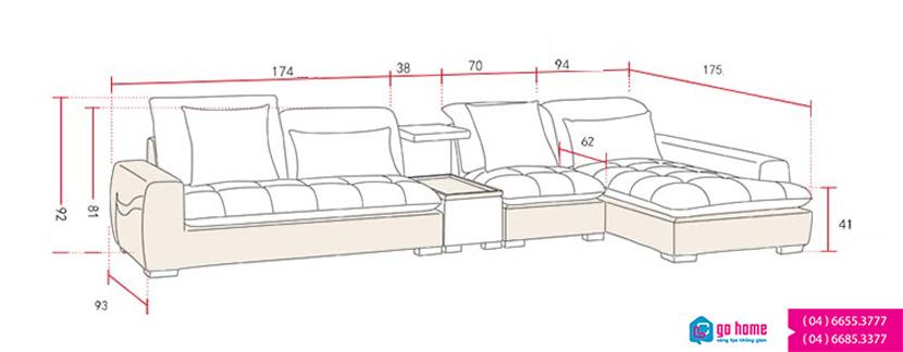 sofa-gia-re-ha-noi-ghs-8241 (9)