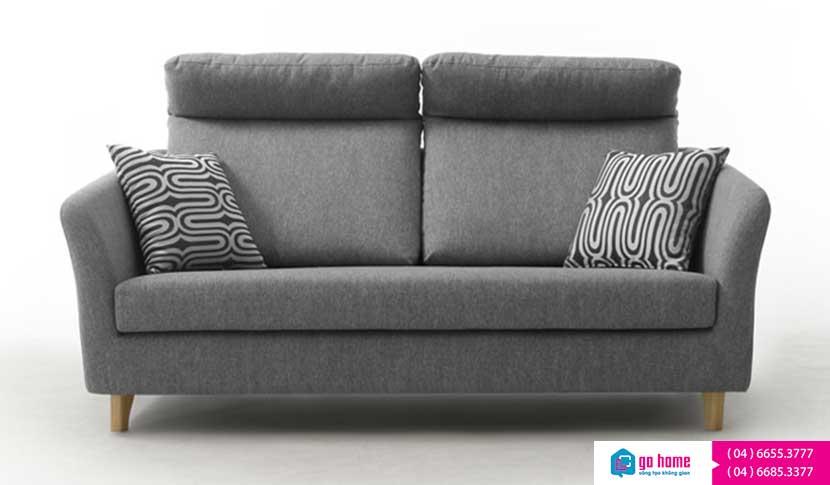 sofa-ha-noi-ghs-8165 (1)