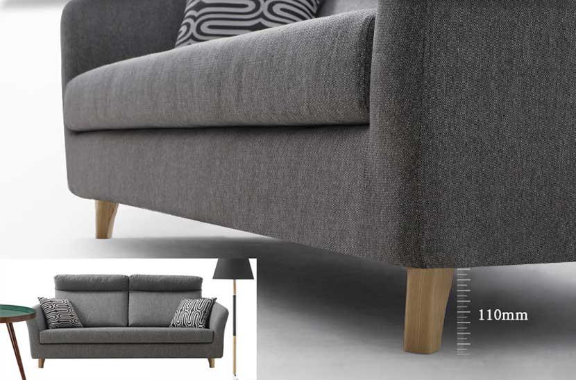 sofa-ha-noi-ghs-8165 (2)