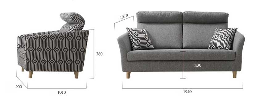 sofa-ha-noi-ghs-8165 (4)