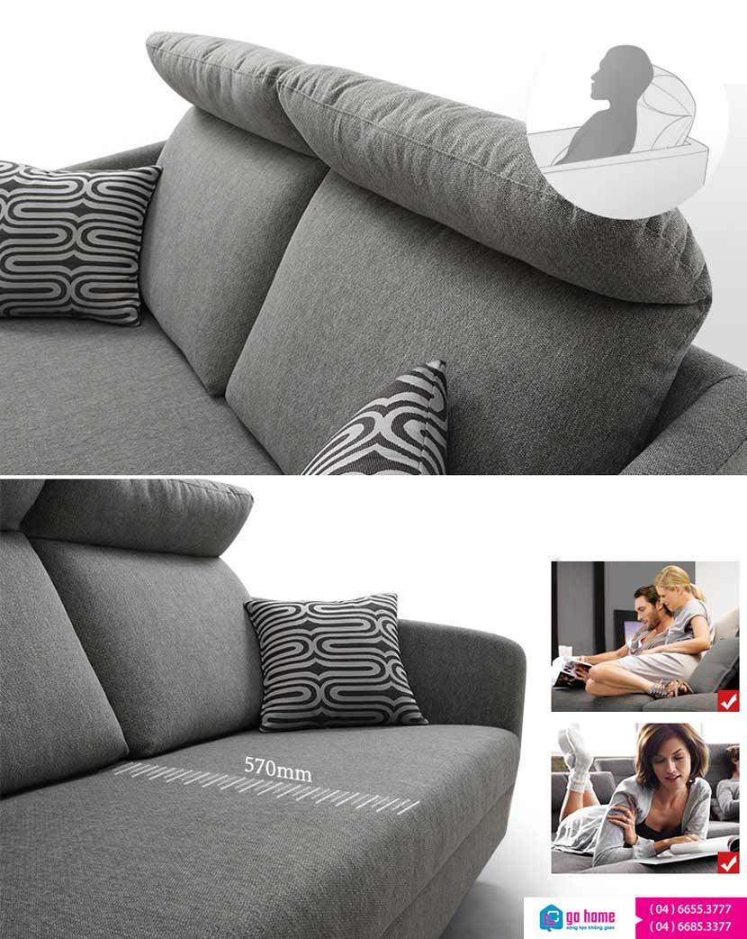 sofa-ha-noi-ghs-8165 (5)