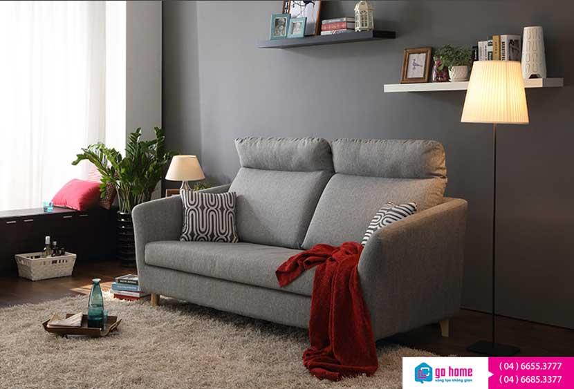 sofa-ha-noi-ghs-8165 (6)