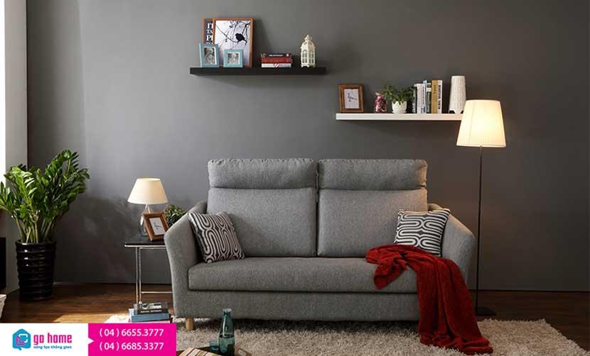 sofa-ha-noi-ghs-8165 (7)