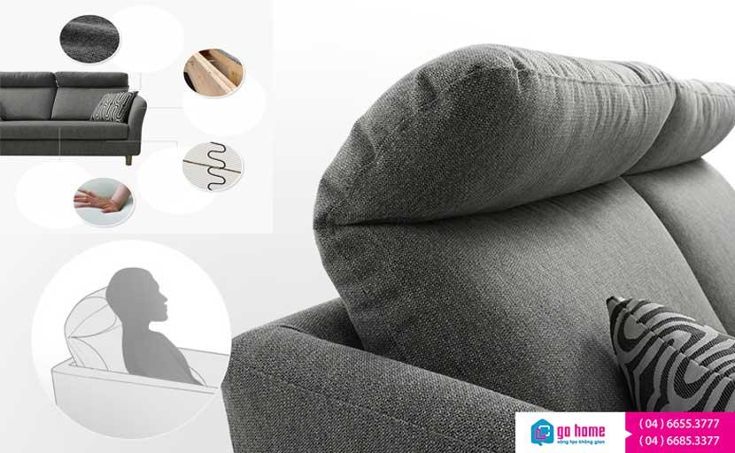 sofa-ha-noi-ghs-8165 (8)