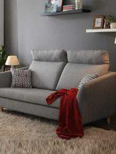 Sofa Hà Nội đẹp phòng khách GHS-8165