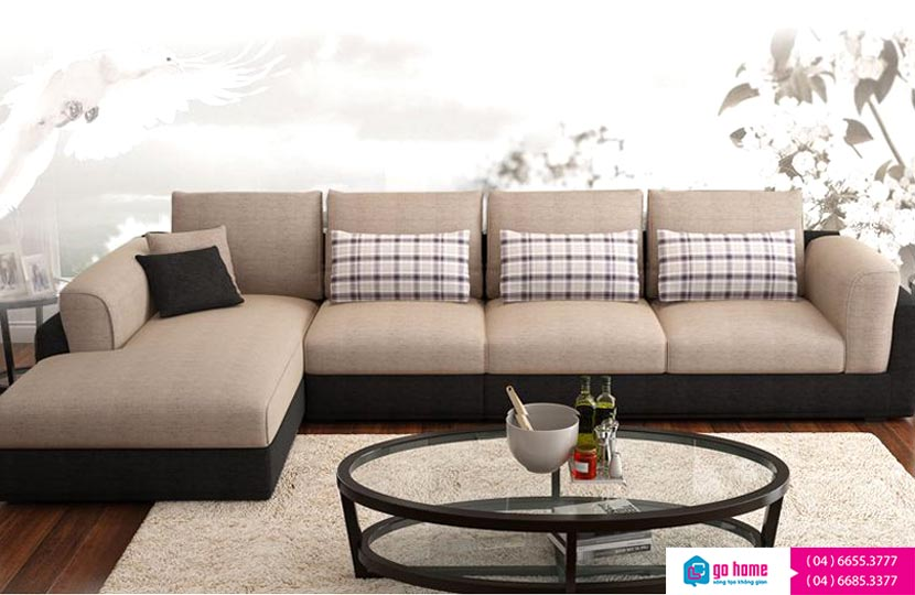 sofa-ha-noi-ghs-8190 (4)