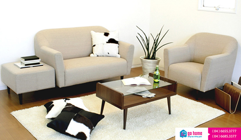 sofa-ha-noi-ghs-8216 (1)