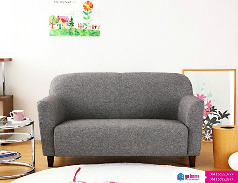 sofa-ha-noi-ghs-8216 (10)
