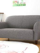 Sofa Hà Nội giá rẻ đẹp GHS-8216