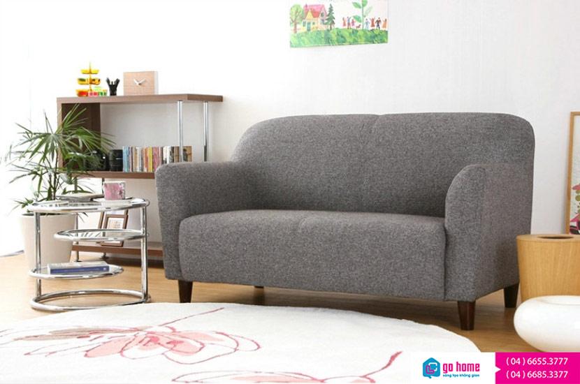 sofa-ha-noi-ghs-8216 (2)
