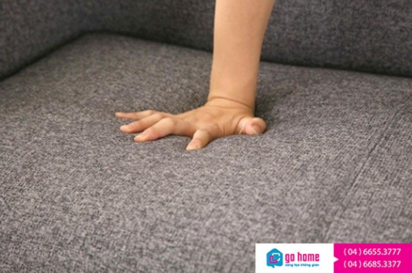 sofa-ha-noi-ghs-8216 (3)