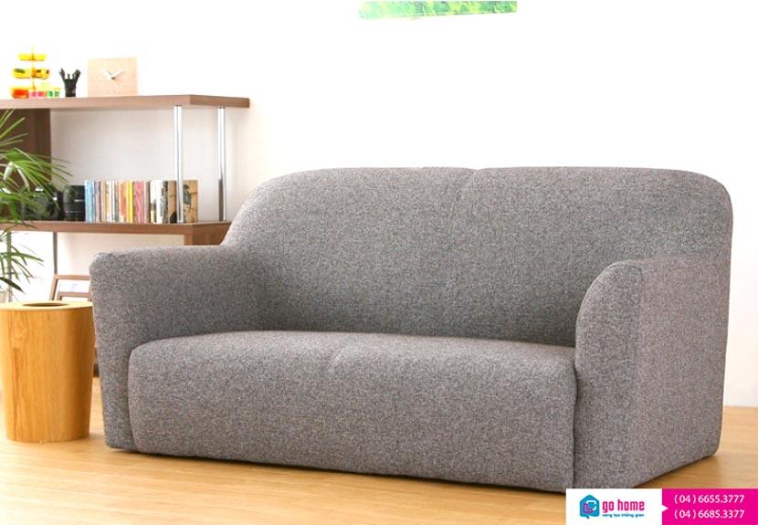 sofa-ha-noi-ghs-8216 (4)